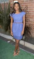 Gabrielle Union and Uniting Nations