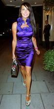 Lizzie Cundy and Women