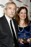 Edward Albee, Hallie Foote