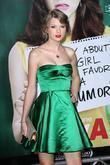 Taylor Swift, Grauman's Chinese Theatre