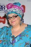Camila Batmanghelidjh Elemis - launch event held at...