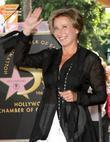 Emma Thompson, Star On The Hollywood Walk Of Fame