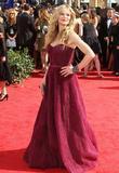 Kyra Sedgwick, Emmy Awards, Primetime Emmy Awards
