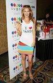 Ashley Jones and Las Vegas