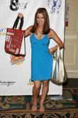 Bobbie Eakes and Las Vegas