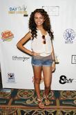 Jazzlyn Marae and Las Vegas