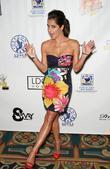 Kelly Monaco and Las Vegas