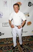 Regis Philbin and Las Vegas