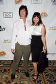 Ronn Moss and Las Vegas