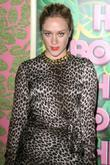 Chloe Sevigny, HBO, Emmy Awards, Primetime Emmy Awards