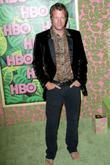 Thomas Jane and HBO