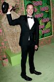 Aaron Paul HBO's 62nd Annual Primetime Emmy Awards...