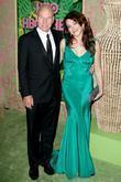 Patrick Stewart and Guest, Patrick Stewart, HBO, Emmy Awards, Primetime Emmy Awards