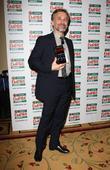 Christoph Waltz winner of Best Actor
