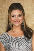 Maria Menounos, HBO and Paramount Pictures