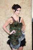 Janet Montgomery, HBO and Paramount Pictures