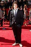 Andy Samberg, Espy Awards