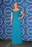 Lindsey Vonn, Espy Awards