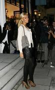 The Fashion, Stella Mccartney