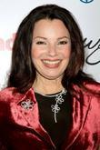 Fran Drescher addresses 'The Annual Women's Philanthropy United...
