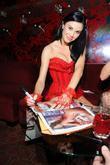Jayde Nicole and Playboy
