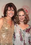 Carolyn McCormick and Lisa Emery