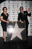 Gloria Estefan and Las Vegas