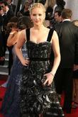 Guest, Golden Globe Awards, Beverly Hilton Hotel