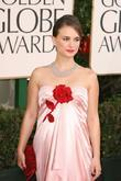 Natalie Portman, Golden Globe Awards