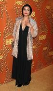 Shannyn Sossamon, HBO