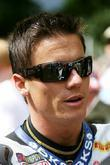 James Toseland, Goodwood Festival Of Speed