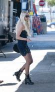 Taylor Momsen, Gossip Girl