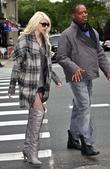 Taylor Momsen and Gossip Girl