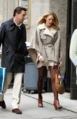 Billy Baldwin, Blake Lively