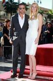 Tim Mcgraw and Gwyneth Paltrow