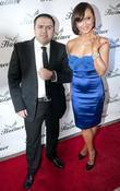 Karina Smirnoff, Dancing With The Stars and Igor Haimov