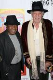 Ben Vereen Los Angeles Premiere of Hair held...