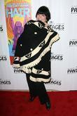 Jo Anne Worley Los Angeles Premiere of Hair...