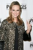 Melora Hardin Los Angeles Premiere of Hair held...