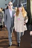 Antony Cotton, Coronation Street and Jenny Mcalpine