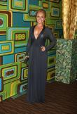 Hayden Panettiere, Golden Globe Awards, HBO, Beverly Hilton Hotel