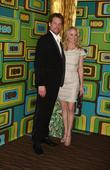 James Tupper, Anne Heche and HBO