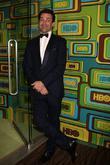 Jon Hamm and HBO