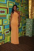 Rutina Wesley, HBO, Golden Globe Awards, Beverly Hilton Hotel
