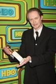 Steve Buscemi and Hbo