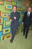 Bryan Cranston, Aaron Paul, HBO, Golden Globe Awards