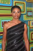 Adina Porter HBO's Post 2011 Golden Globe Awards...
