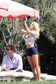 Heidi Montag, Adam Sandler, Jennifer Aniston, Nicole Kidman
