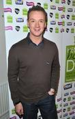 Russell Watson Help for Heroes Day at Smooth...