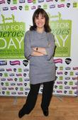Arlene Phillips Help for Heroes Day at Smooth...